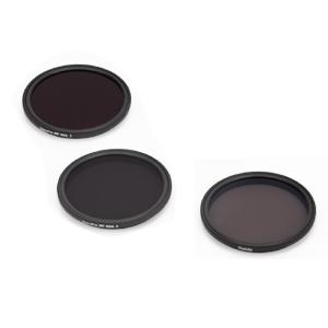 nano-filters